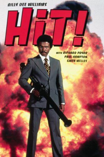 Hit! (Hits Movie)