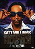 Katt Williams: American Hustle The Movie by Salient Media