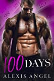 Think you're a true player? Take the challenge and try not to fall in love for 100 Days...100 Days - a matchmaking game for the wealthiest circle of New York City's elite. Pay $100 million and enter yourself to find a soulmate. If you don't f...