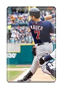 minnesota twins MLB Sports & Colleges best iPad Mini 3 cases 6223475K454414571