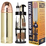 Wild Shot Deluxe Cleaning Kit in Bullet-Shaped Case