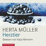 Herztier | Herta Müller
