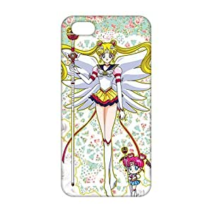 Cool-benz Beautiful young girl 3D Phone Case for iphone 6 /