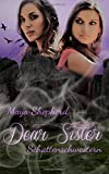 Schattenschwestern (Dear Sister, Band 3)