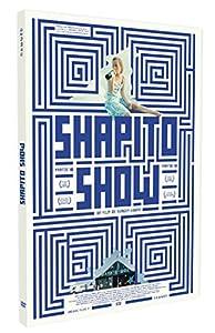 "Afficher ""Shapito show"""