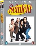 Seinfeld - Season 8 [2007]