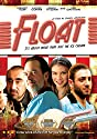 Float [DVD]<br>$379.00