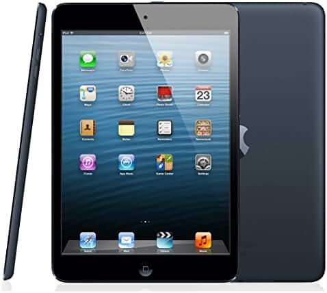 Apple iPad Mini 16GB 7.9