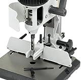 DELTA-14-651-Professional-12HP-Bench-Mortising-Machine