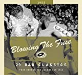 51Xl226vX3L._AC_UL160_SR160160_ various blowing the fuse 30 r&b classics that rocked the blowing the fuse box set at n-0.co