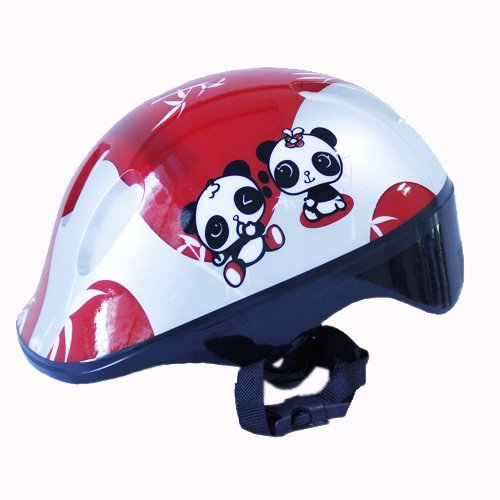 Children Kids Cycling Bike Bicycle Skate Hat Cap Safe Sport Protection Helmet (#12)