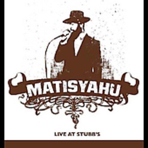 Live at Stubb's by Sameach Music
