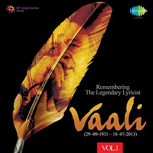 Neela nayanangalil song naalai namathe நீல நயன youtube.