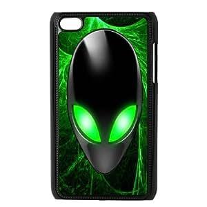 Ipod Touch 4 Phone Case Alien H8C8879669