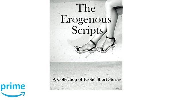 Useful home improvement erotic stories