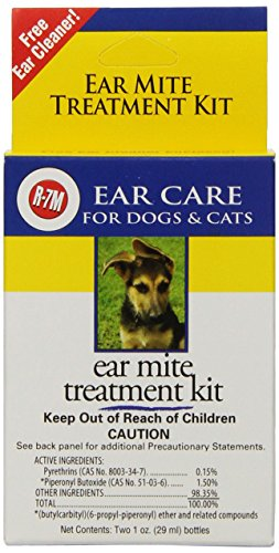 r-7m-ear-mite-treatment-kit-for-dogs-and-cats