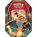 Pok�mon Trading Card Game EX Power Tr...