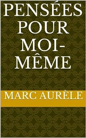 french essay moi meme A cause de moi-meme, à cause de moi-meme, je le ferai car comment mon nom serait-il profane et je ne donnerai pas ma gloire à un autre king james bible.