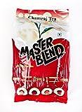Ooty Master Blend Tea