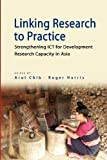 Linking Research to Practice, , 9814380008