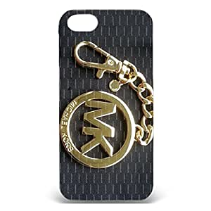 Delicate Design Michael Kors Logo Phone Case 3D Protective Cover Case for Iphone 5/5s Michael Kors Series