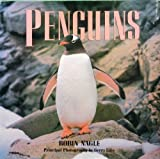 Penguins, Robin Nagle, 0831767928