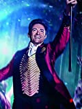 The Greatest Showman: Trailer