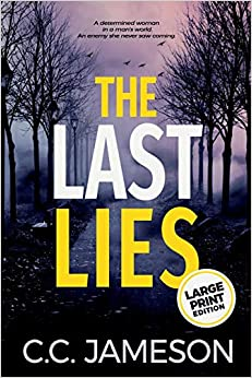 Descargar Libros Torrent The Last Lies: Volume 1 Kindle Lee Epub