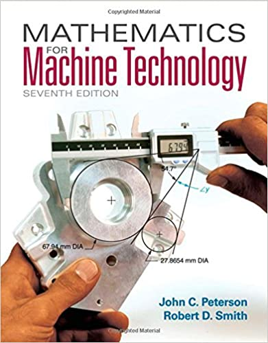 Download e books mathematics for machine technology pdf santai download e books mathematics for machine technology pdf fandeluxe Choice Image