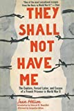 They Shall Not Have Me, Jean Hélion, 1611455014