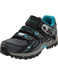 Women's X-Alp Enduro III Cycling Shoe