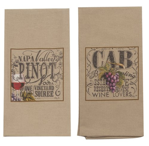 Kay Dee Designs Cotton 26 Inch product image