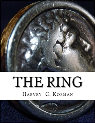 Book The Ring