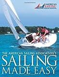 Sailing Made Easy