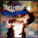 Jayda Marie's Halloween   Yvonnia H.