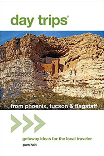 Phoenix To Flagstaff >> Day Trips From Phoenix Tucson Flagstaff 12th Getaway Ideas For
