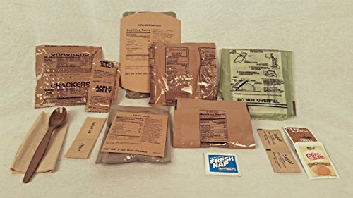2015-Manufactured-Sopakco-Sure-Pak-MRE-Full-Meal-Kit-with-Heater-Single-Meal-Meal-May-Vary
