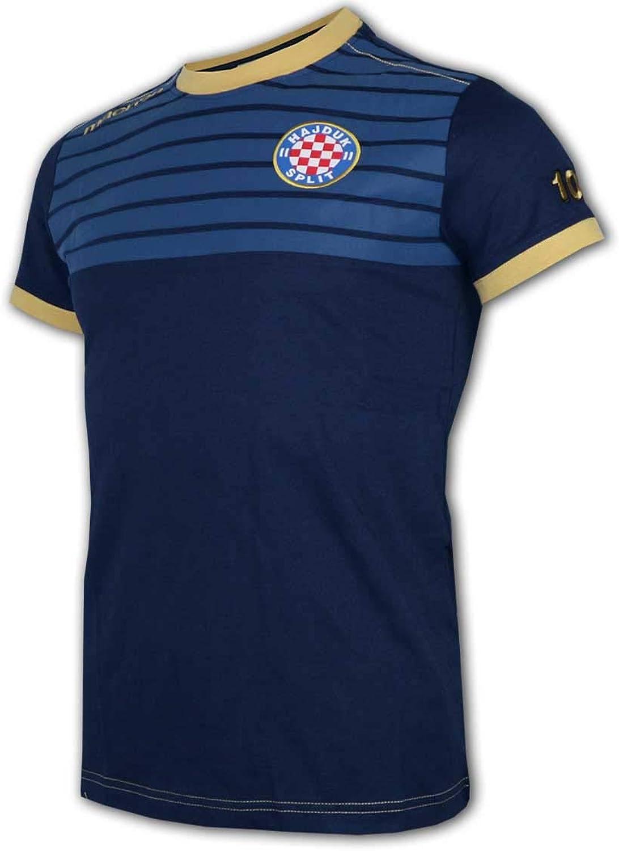 World of Football Sweat Hajduk Old 1c