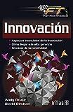 img - for Innovacion / Innovation (Spanish Edition) book / textbook / text book