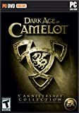 Dark Age of Camelot - 5th Anniversary ( Windows DVD )