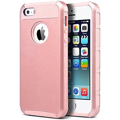 ulak-5s-case-iphone-5s-case-iphone