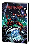 img - for Spider-Man: Ben Reilly Omnibus Vol. 1 book / textbook / text book