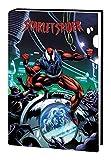 Spider-Man: Ben Reilly Omnibus Vol. 1