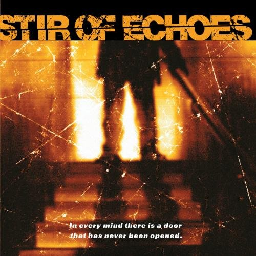Price comparison product image Stir of Echoes (1999 Film)