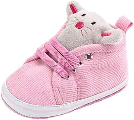 41ca3507067e7 Shopping Pink or Grey - Slippers - Shoes - Baby Girls - Baby ...