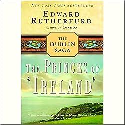 Princes of Ireland