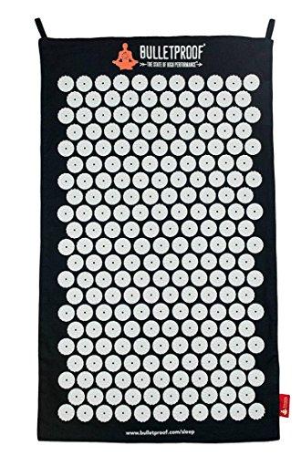 bulletproof-sleep-induction-mat