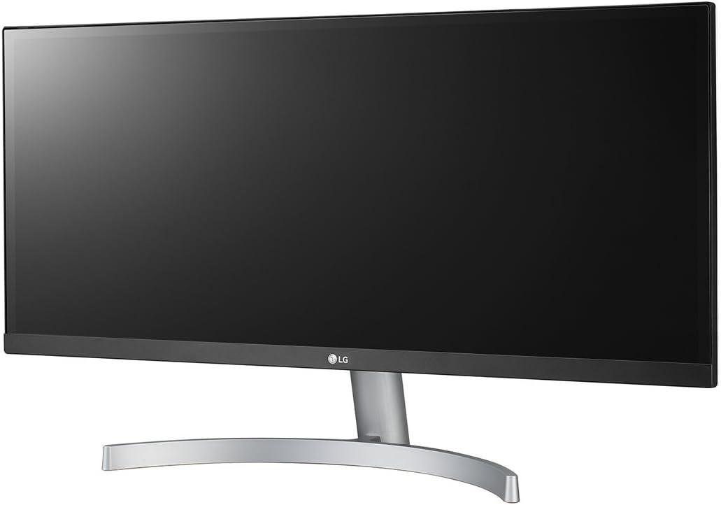 LG 29WK600 Pantalla para PC 73,7 cm (29
