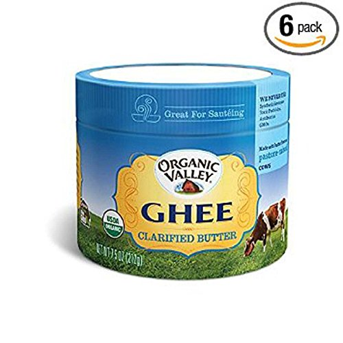 Purity Farms Clarified Butter Ounce product image