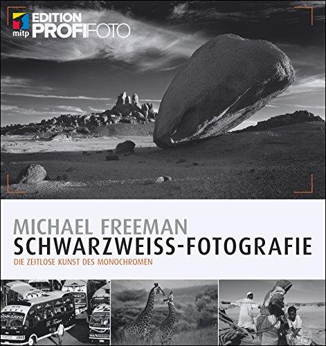 schwarzweiss-fotografie-edition-profifoto-german-edition